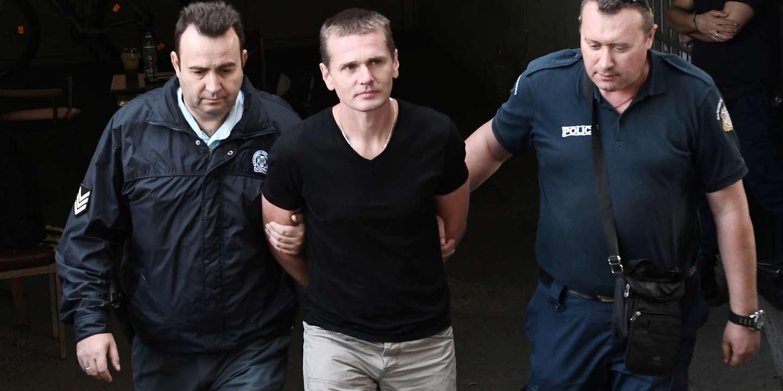 Le Russe Alexander Vinnik, soupçonné d'être le créateur du rançongiciel Locky, sera jugé en France