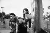 Jonas Trueba, cinéaste, et Itsaso Arana, actrice: «Le cinéma, c'est tirer le meilleur de l'imprévu»