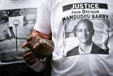 Mort de Mamoudou Barry à Rouen: la question de la responsabilité pénale au cœur du dossier