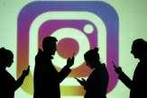 «Avec le temps, Instagram ressemble de plus en plus à Facebook»