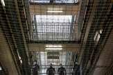 Prisons : «Les conditions de détention ne se réduisent pas à une question de statistiques»