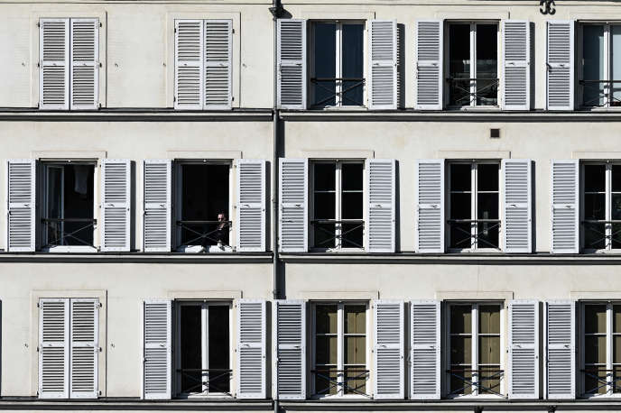 Une stagnation des prix semble se dessiner dans la capitale, avec un prix au mètre carré situé entre 10 700 euros et 10 800 euros.