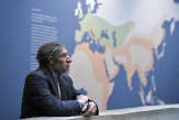 Les héritiers d'une mutation génétique néandertalienne plus sensibles à la douleur