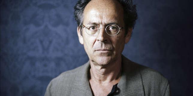 Bernard Stiegler, philosophe de la technique au parcours atypique, est mort