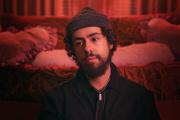 Ramy Youssef interprète« Ramy»