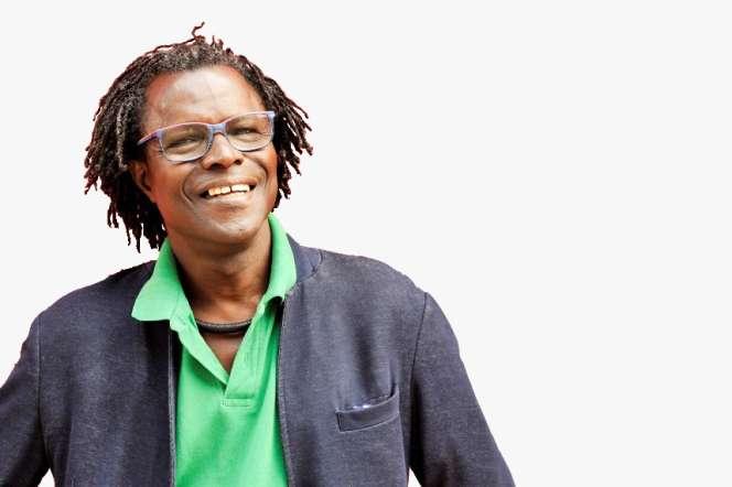 L'émission est présentée par l'Ivoirien Soro Solo.