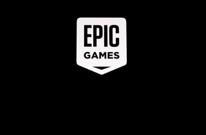 Epic Games.