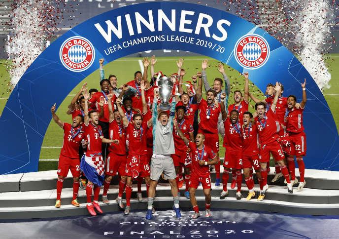 LIGUE DES CHAMPIONS UEFA 2018-2019//2020 - Page 26 16f2977_d463bce798c94d6eb774aaccceb06779-d463bce798c94d6eb774aaccceb06779-0