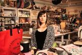 Soutien au commerce local : des consommateurs solidaires depuis chez eux