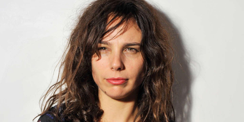 Sophie Letourneur : « J'ai voulu désacraliser la maternité »