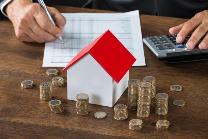 Pour connaître les prix de l'immobilier, une base de données de l'administration est disponible depuis avril 2019.