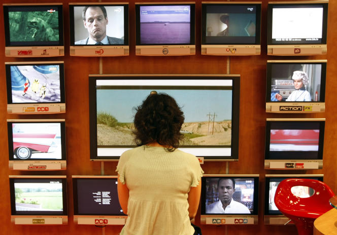 Depuis cet été, les chaînes de télévision françaises peuvent diffuser des publicités ciblées en fonction des données personnelles des spectateurs.