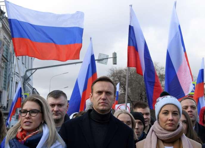 Empoisonnement d'Alexeï Navalny 9802996_392213968-895199
