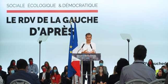 «Qui a tué le socialisme français?»