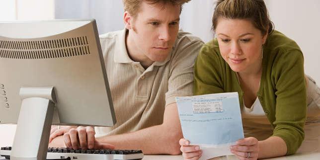 Dons familiaux, investissement dans les PME, contrat Madelin : trois nouveautés fiscales pour la rentrée
