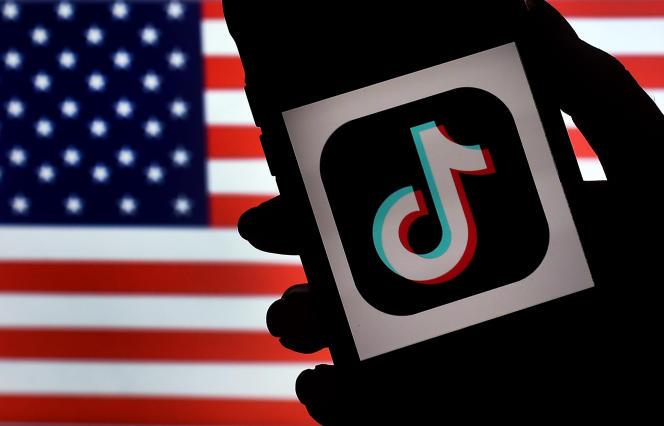 ByteDance, propriétaire de la plate-forme de vidéos légères, a rejeté l'offre de rachat du géant informatique américain.