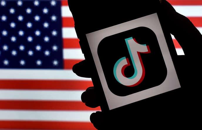 ByteDance, propriétaire de la plateforme de vidéos légères, a rejeté l'offre de rachat du géant informatique américain.