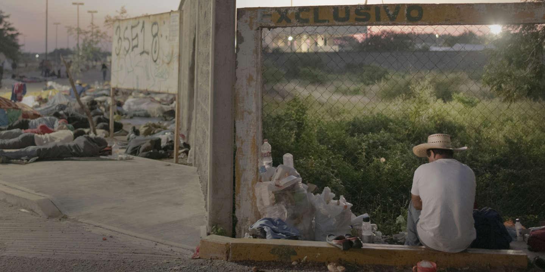 « American Dirt », le roman polémique de Jeanine Cummins