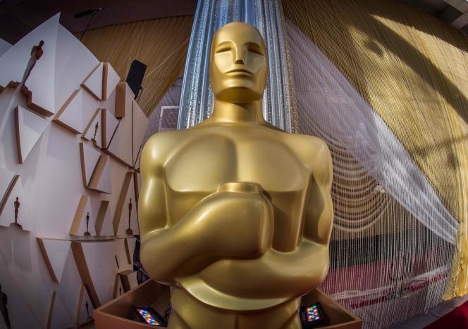 Pour être éligible à l'Oscar du meilleur film, uneœuvre devra respecter un certain nombre de critères dès 2024.