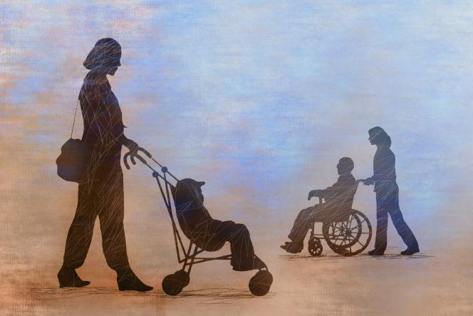 Ce qui est un besoin pour les personnes en situation de handicap constitue un confort pour tous.