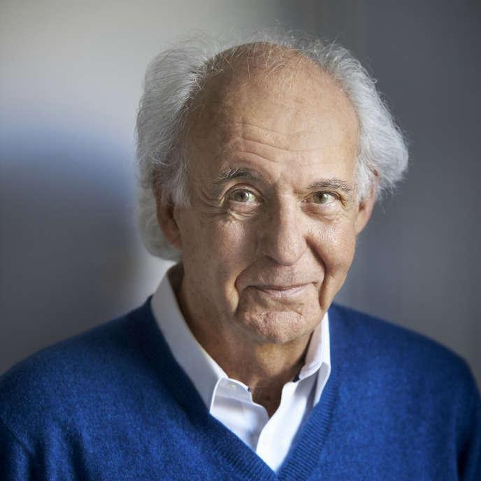 Roger-Pol Droit.