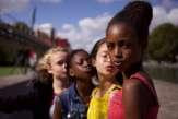 La polémique sur le film «Mignonnes», et ses «images sexualisées», ne désenfle pas aux Etats-Unis