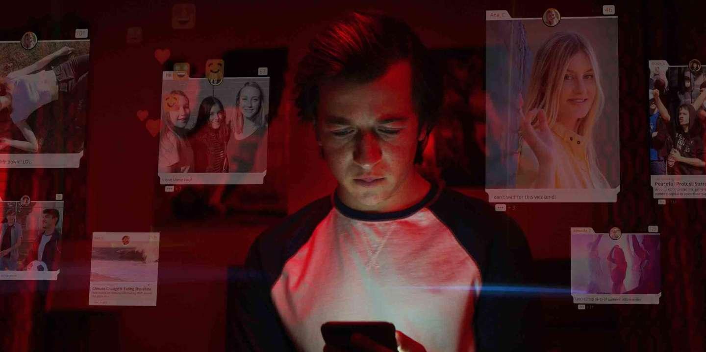 """"""" Derrière nos écrans de fumée """" : un réquisitoire contre """" l'algorithmisation """" de nos vies"""