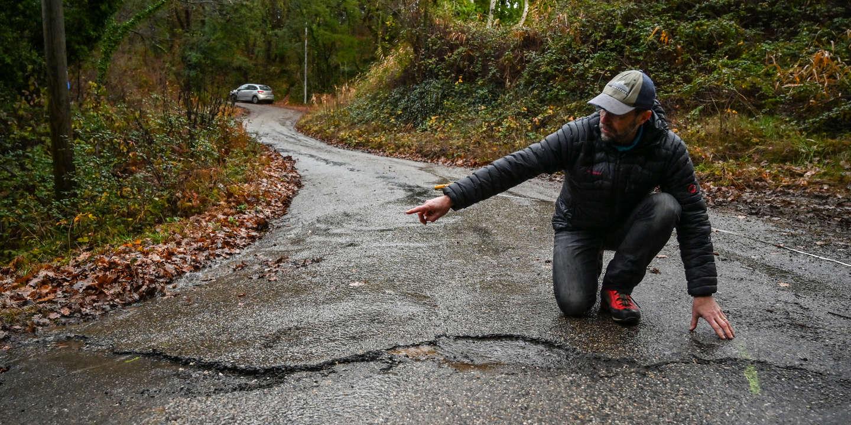 « Le séisme du Teil relance le débat sur la nature de l'activité sismique en France »