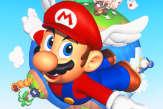 On a testé… «Super Mario 3D All-Stars», réédition très scolaire de classiques du jeu vidéo