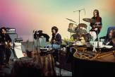 «Get Back», le crépuscule créatif des Beatles