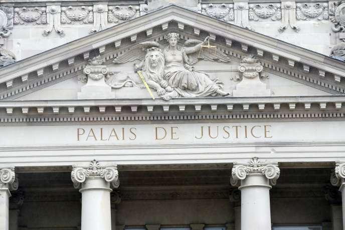 La cour d'assises d'appel de l'Eure a suivi les réquisitions du parquet général en condamnant à trente ans de prisonMimoun Moumni.