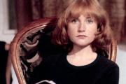 Isabelle Huppert dans «La Dentellière» (1977), de Claude Goretta.