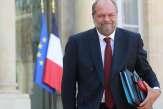 Affaire des fadettes: Dupond-Moretti ordonne une enquête sur trois magistrats du PNF