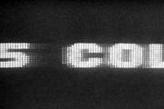 Marcel Trillat était entré dans l'équipede «Cinq colonnes à la «une»» en1965.