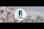 Le Mini-Festival de la fiction télévisée.