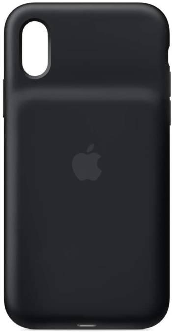 La meilleure coque batterie pour l'iPhone XS Smart Battery Case pour iPhone XS