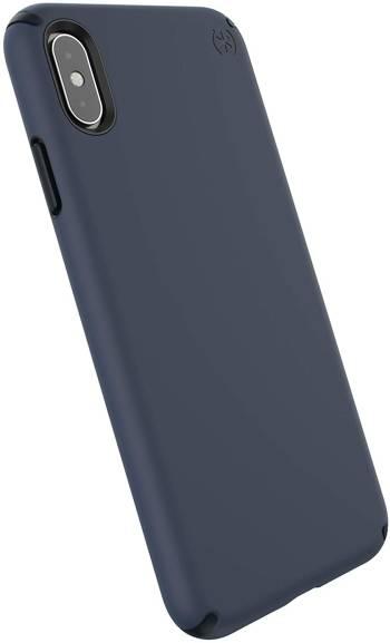 Une coque très protectrice pour l'iPhone XS Max Presidio Pro de Speck pour iPhone XS Max