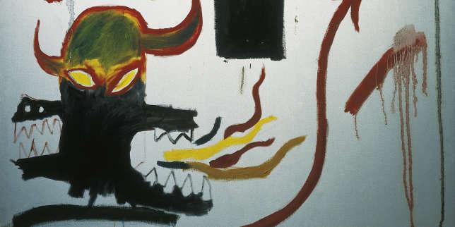 «Le Dernier Dragon sur Terre»: Eoin Colfer ne jure plus que par lui