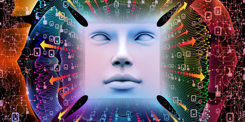 « Pour développer l'intelligence artificielle de confiance, il faut partir de cas d'usage précis, simples et maîtrisables »