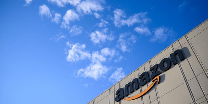 Via son service AWS, Amazon met des serveurs informatiques à disposition de nombreuses entreprises, dont NSO.