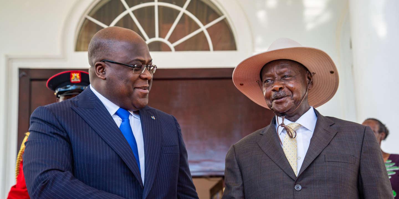 La Cour internationale de justice fait expertiser les dommages de l'occupation ougandaise en RDC