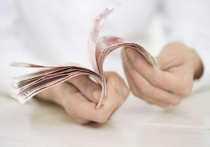 Pour demander le remboursement en question, le plus simple est de se rendre sur son espace personnel du site des impôts.