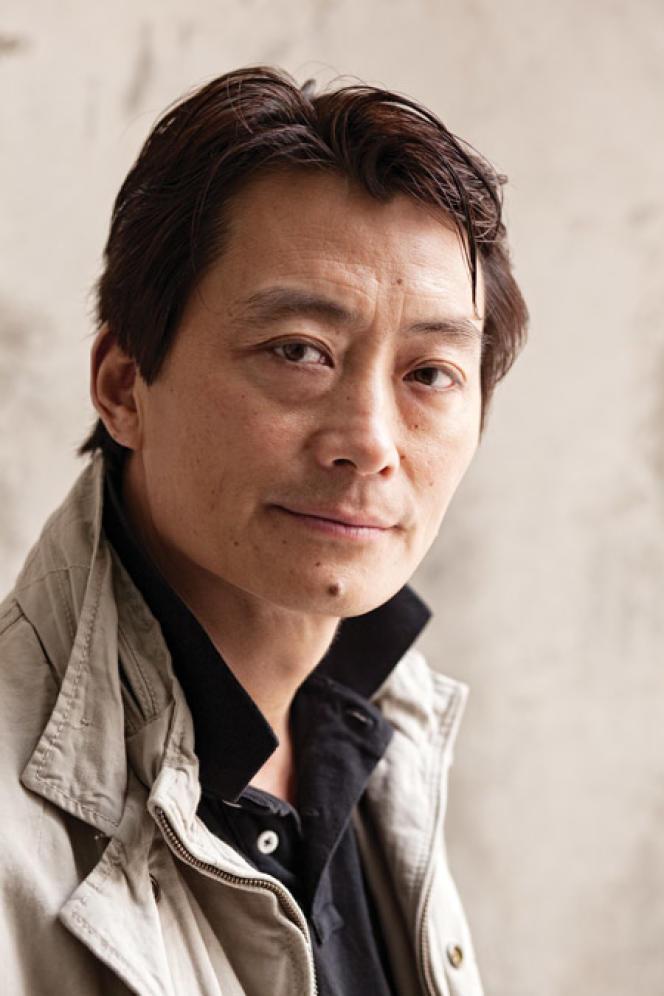 Xin Dong Cheng