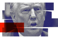 Depuis le mois d'août, Donald Trump perd néanmoins la bataille de l'argent.