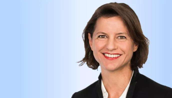 Catherine MacGregor va remplacer Isabelle Kocher comme directrice générale d'Engie.