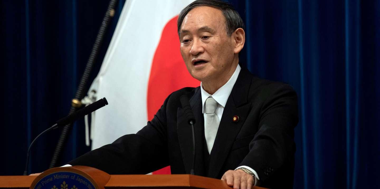 https://img.lemde.fr/2020/10/05/169/0/3500/1748/1440/720/60/0/760cf9a_fw1-japan-politics-academics-1005-11.JPG