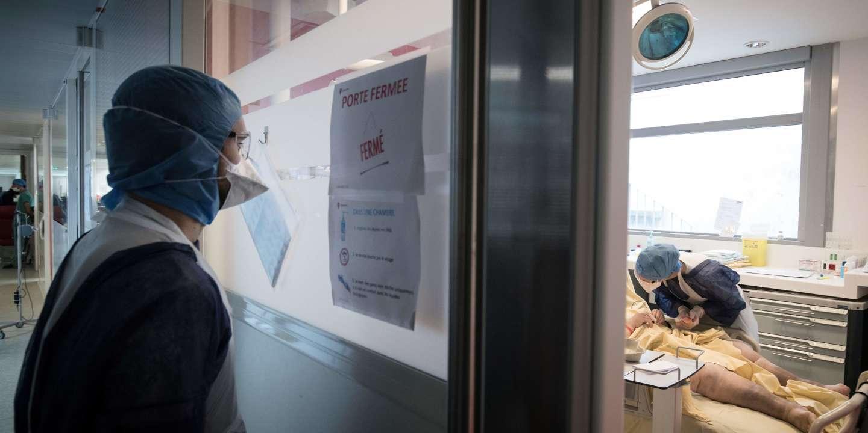 Données de santé : le gouvernement veut rapatrier le Health Data Hub, hébergé chez Microsoft