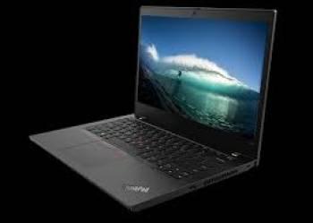 Un ThinkPad plus évolutif Le Lenovo ThinkPad L14