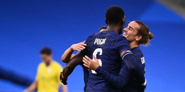 Euro 2021 de football: l'UEFA autorise 26joueurs par sélection
