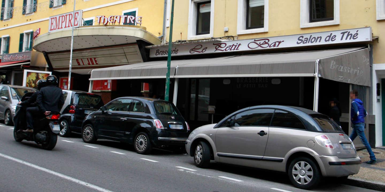 Bande du Petit Bar: un policier d'Ajaccio mis en examen pour «corruption passive»